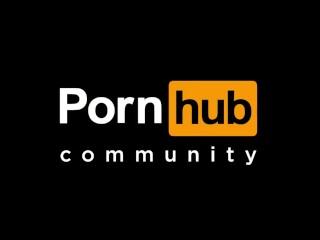Close-Up: Hairy Pussy Masturbation - Trailer