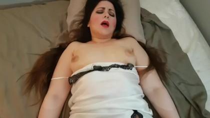 Pov Missionary Creampie - Multiple Creampie Porn Videos on Page 4 | YouPorn.com