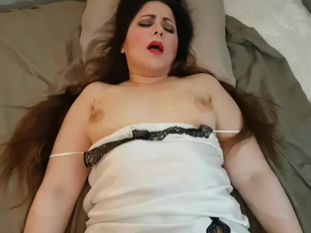 Best Female Solo Orgasm