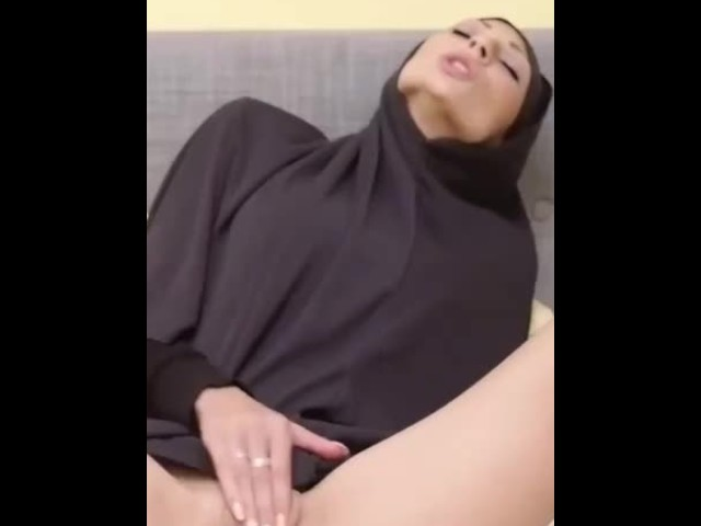 Unwanted anal sex videos