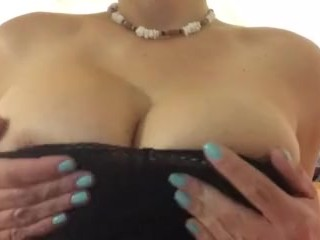 Verified amateurs/amateur/big my bare huge tits