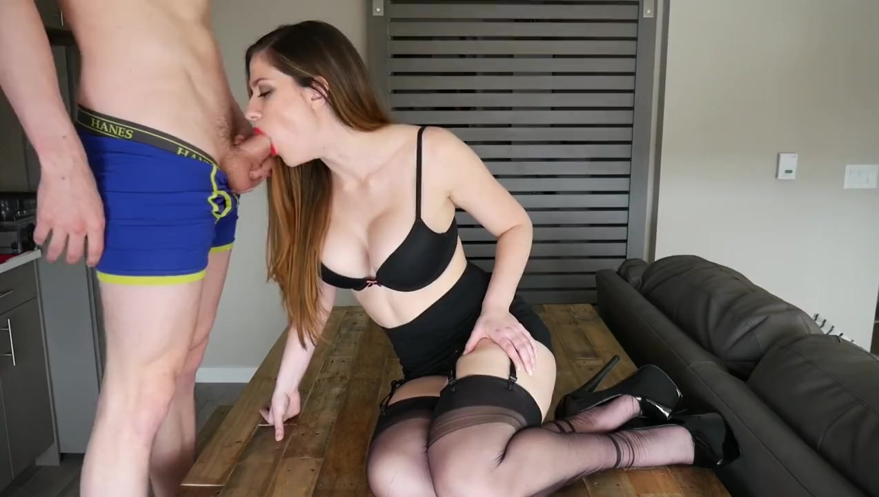 Ashley Alban Porno showing porn images for ashley alban sister porn | www