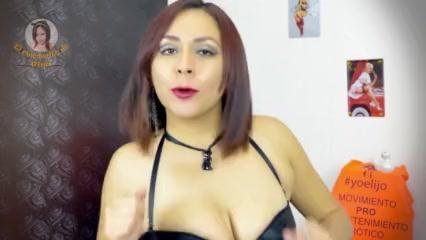 Videos De Orgasmos Femeninos