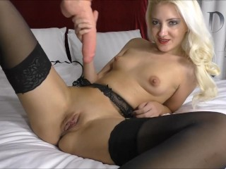 Private webcam chat Pussy & Anal fucking close-up