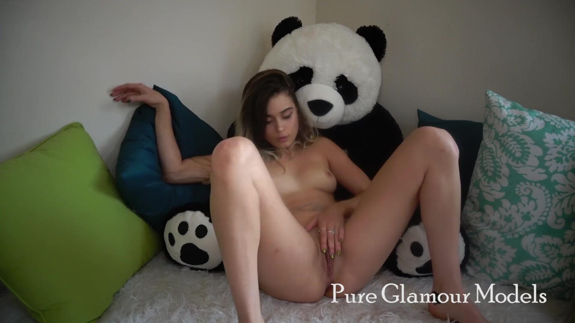Pamela Prati Porn Videos  Youporncom-1114