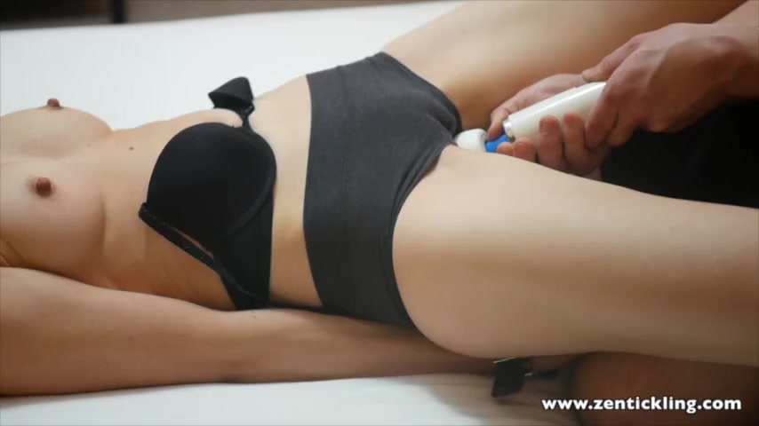 Caprice tickled free videos watch download and enjoy