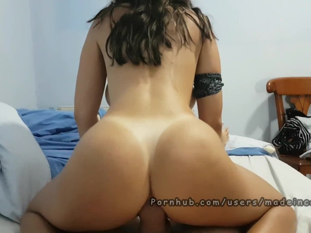 Sex Step Sister While Mom