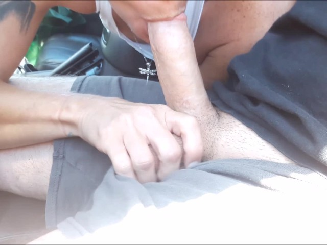 Legs Behind Head Amateur