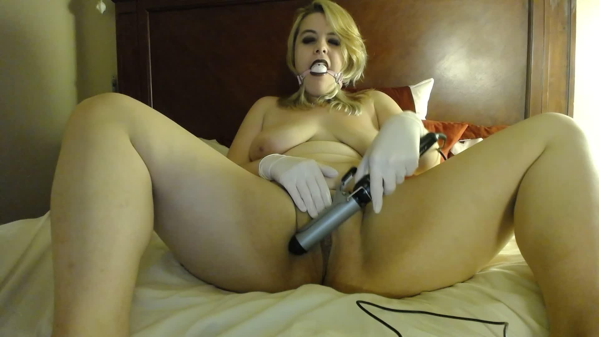 femdom torture porn videos   youporn