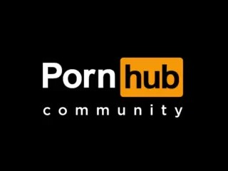 Sexy milf with big titties fucks pussy hard part 2