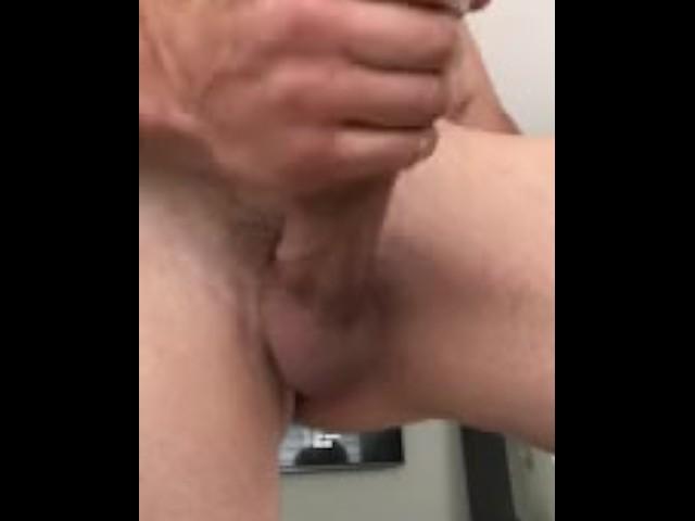 Big Cock Teen Crossdresser