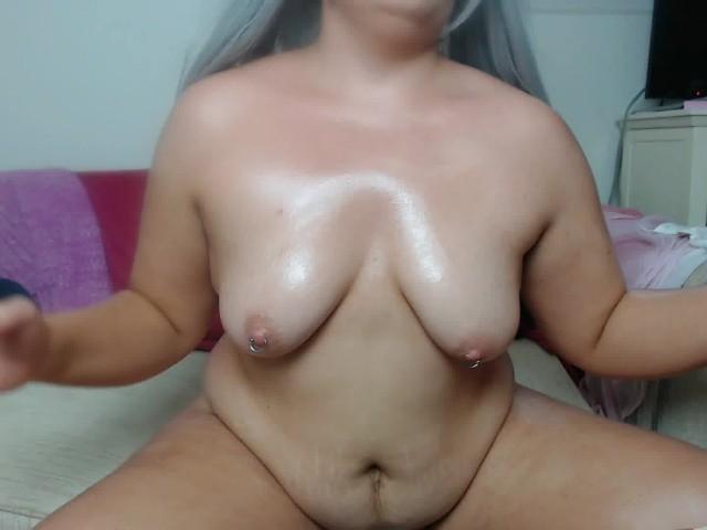 adulto porno sesso foto