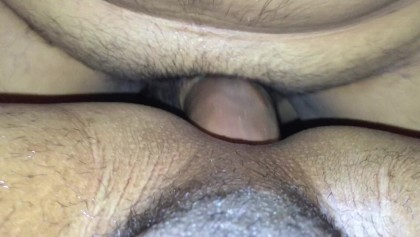 Gay indian porn pictures Indian Gay Porn And Gay India Sex Videos Youporngay
