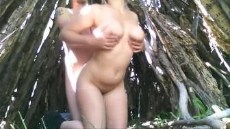 Bokep Tarzan XXX Versi Indonesia Lebih Hot Dari Aslinya