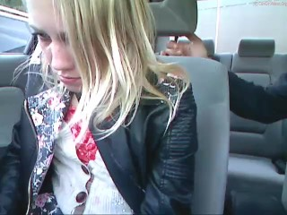 I wear Pantyhose Without Panties coconut_girl1991_260816 chaturbate REC