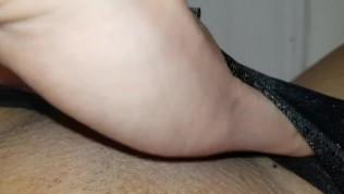 MY PANTIES ARE ALWAYS WET! | My POV