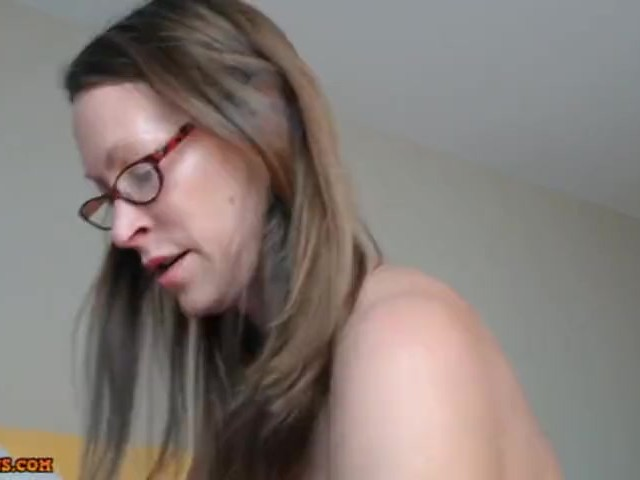 Hot Chubby Anal Creampie