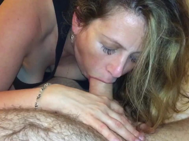 Husband Films Wife Big Cock