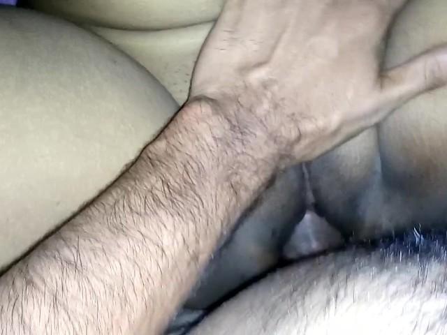 Big Dick Fuck Tight Pussy