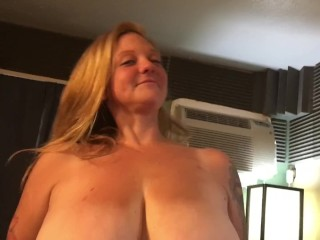 New whore on my dick all day wants to suck all kinds #good slut problems!
