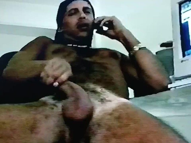 Indian lankan horny naked nude girls
