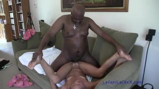 Orgasmic Bliss - Milf Has...