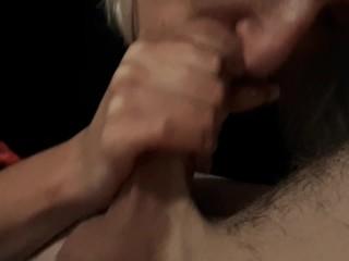 Rough Gagging Sloppy Throat Fuck - Princess Poppy
