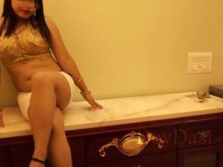 Video/wife hot masturbating kavitha pussy