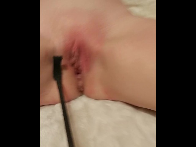 Mistress Whipping Male Slave