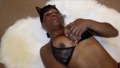riesigen schwarzen arsch ebony pussy