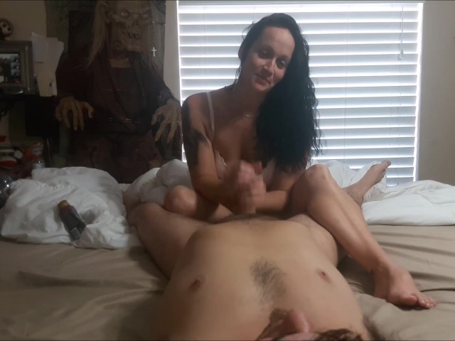 Masive dick nuting all over hot girls chest My First Time Cock Milking Huge Load Cum Everywhere Edging Free Porn Videos Youporn