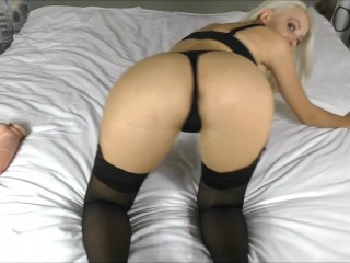 New fisting Anal fucking video from Helena Moeller