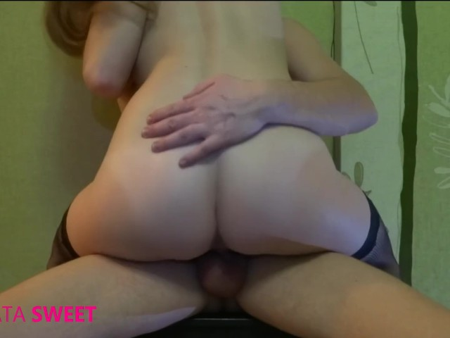 Couple Webcam Riding Cock Sex