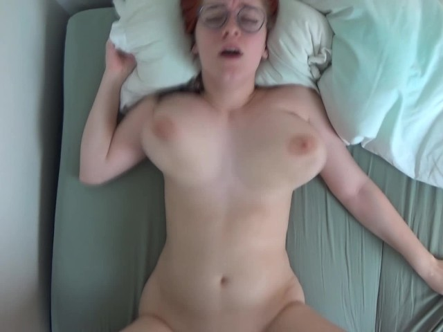 Amadani Gets A Rough Fuck And Swallows - Free Porn Videos -4744