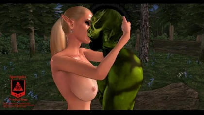 littel srilangka porn pic