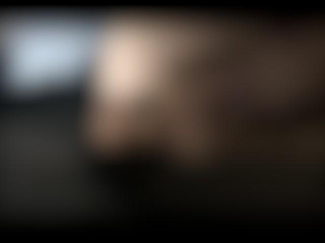 Huge orgasm video close up — photo 11