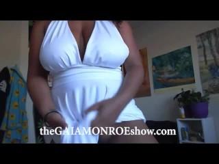 Milf/girls/cam girl tits big private