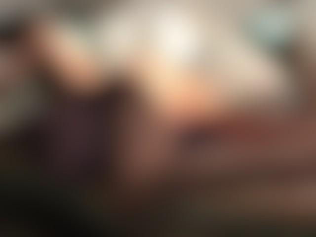 Huge orgasm video close up — photo 14
