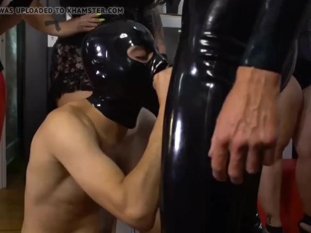 bi sex hardcore