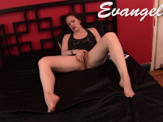 Cuckold/with man wife audio another