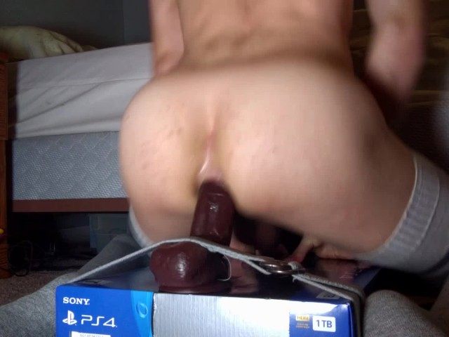 gay daddy suck off and swallow son sex videos