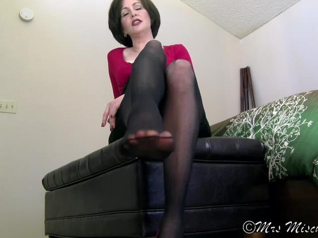 Giantess Feet Pov Soles