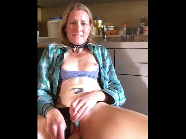 Dripping Wet Pussy Lesbians