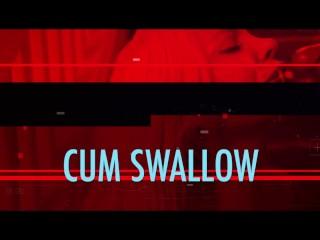 Boobs/cumshots/completo video sabrok fucking cum