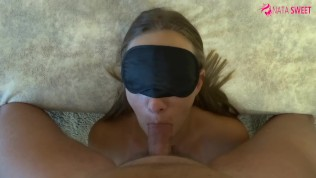 FUCK MY FACE! – I WANT SWALLOWS YOUR SPERM