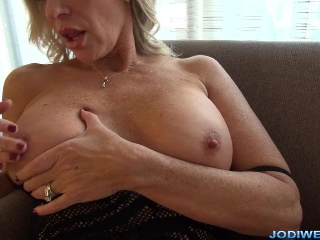 Tracy Lindsay Masturbation Hd