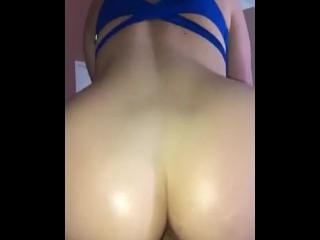 Mia Malkova Homemade Fuck Video