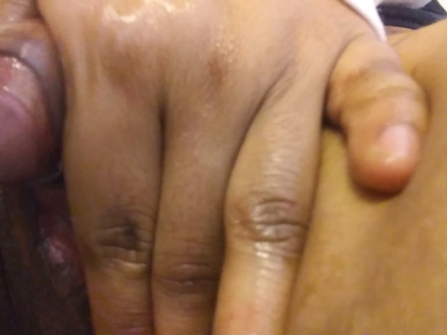 Goddess Play With Her Big Clit Until She Climaxxx - Free -5887