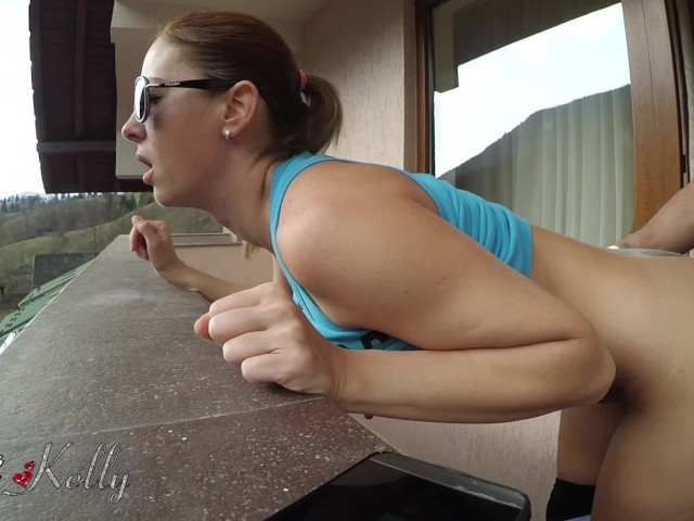 Real Amateur Casting Orgasm