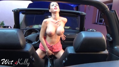 Indian Girl Fucking In Car By Bf Part 2 Xvideos Com